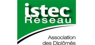 ISTEC Réseau, partenaire du XV de la Crampe depuis 2014