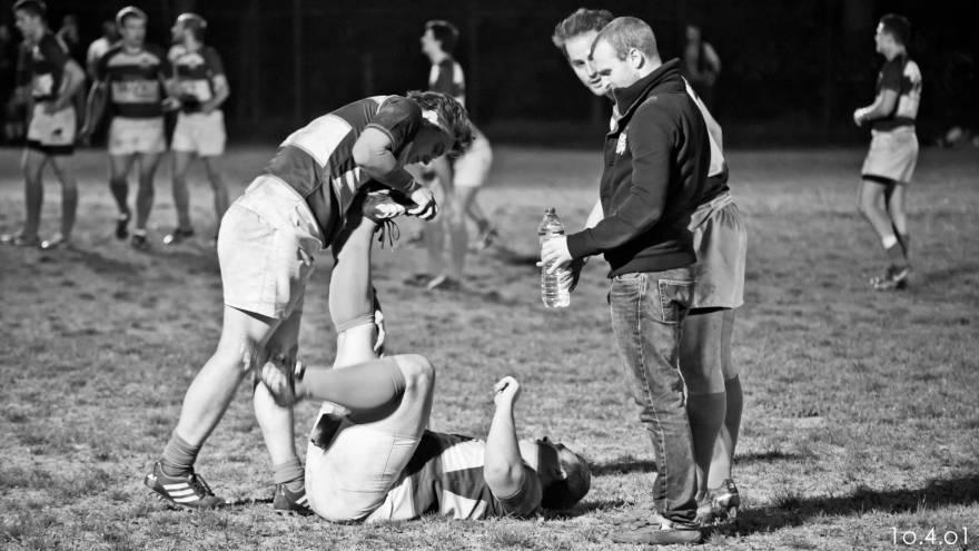 rugby paris amateur xv de la crampe ffse