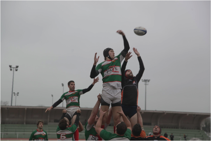 touche-match-amateur-rugby-ffse