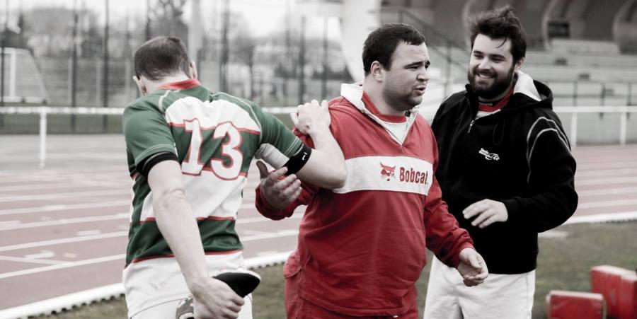 capitaine-xvdelacrampe-rugby-ffse-amateur.jpg