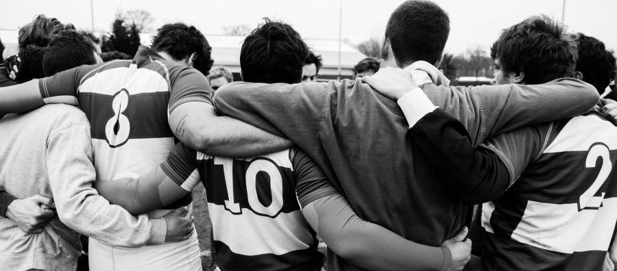 equipe-rugby-club-amateur-xvdelacrampe.jpg