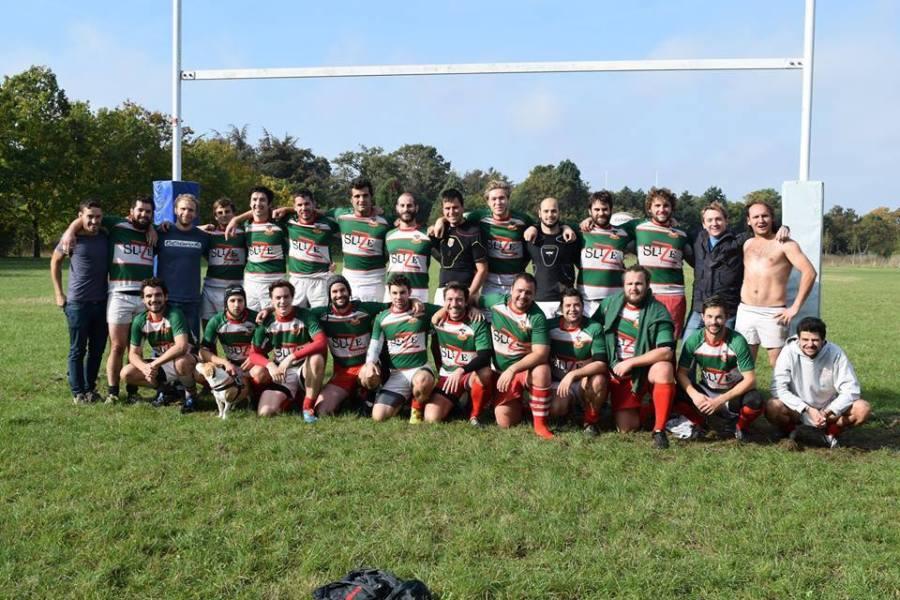 equipe-rugbye-amateur-paris-club-folko