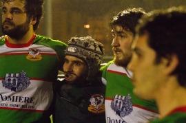 club-de-rugby-sympa-paris-amateur-club-loisir