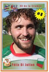crampe-numero8-joueurs-rugby-troisieme-ligne-xv-de-la-crampe