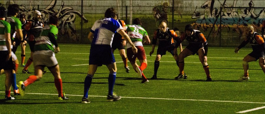 ffse-rugby-club-paris-amateur