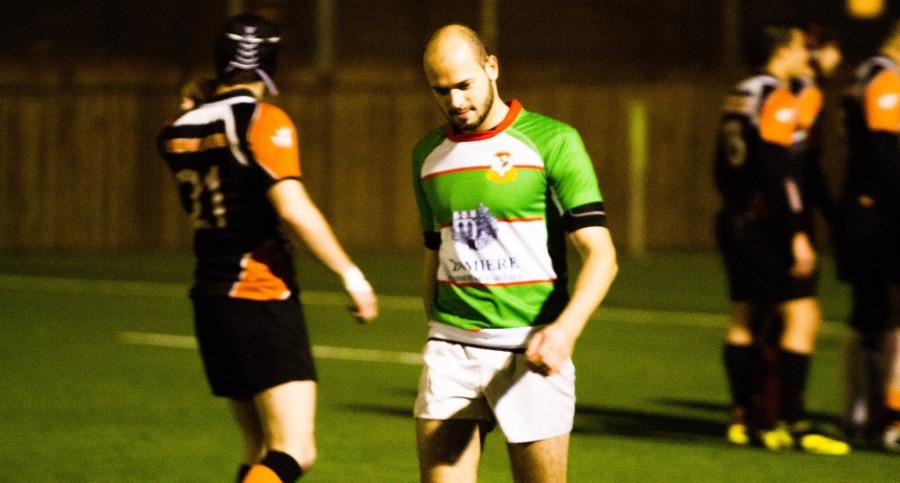 regle-rugby-ffse-rugby-challenge-sport-rugby-biere