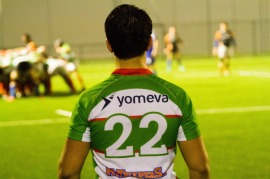 rugby-amateur-club-mytroopers-yomeva