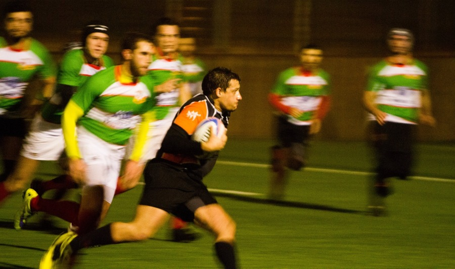 rugby-challenge-paris-club-amateur