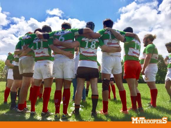 rugby club amateur folklo paris.jpg